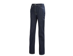 Jeans Stretch Femme