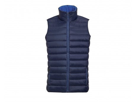 Gilet Doudoune Light Homme