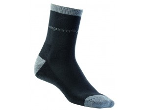 Chaussettes Bambou
