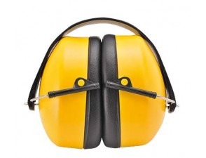 Casque Anti-bruit PW41