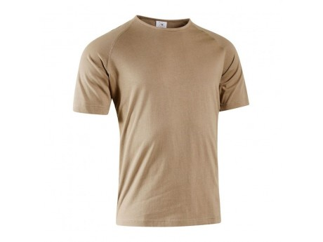 T-Shirt Militaire TS143 Coyote