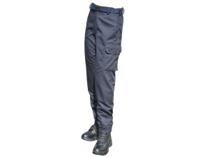 Pantalon d'Intervention F5 P127 Marine