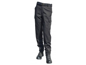 Pantalon d'Intervention F5 P127 Noir