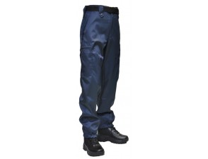Pantalon d'Intervention F3 P146 Marine