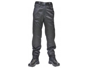 Pantalon d'Intervention F3 P146 Noir