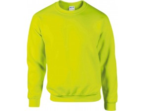 Sweat Fluo